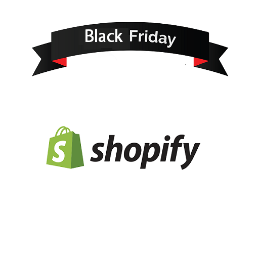 Shopify Black Friday 2017