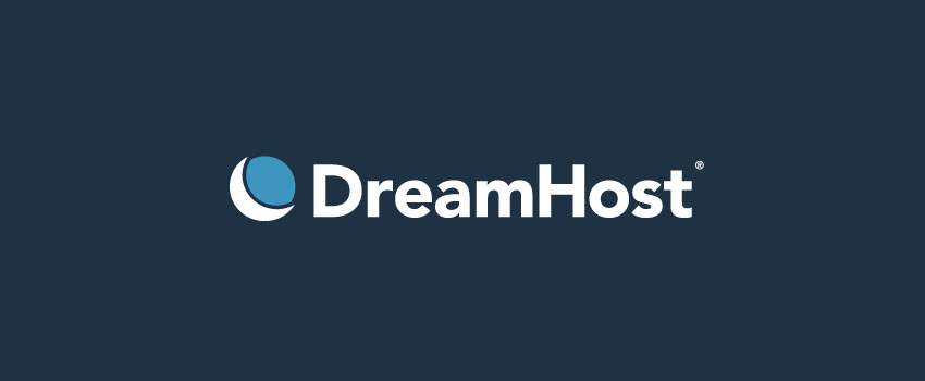 Dreamhost Black Friday Sale