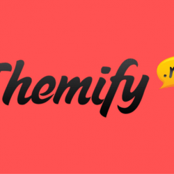 Themify Black Friday Sale and Themify Black Friday Discount