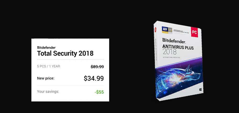 pc deals cyber monday 2019