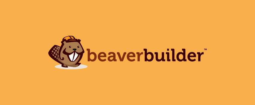 Beaver Builder Black Friday / Cyber Monday Sale & Deals