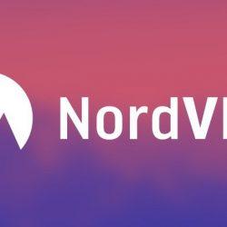 NordVPN Black Friday / Cyber Monday Sale & Deals
