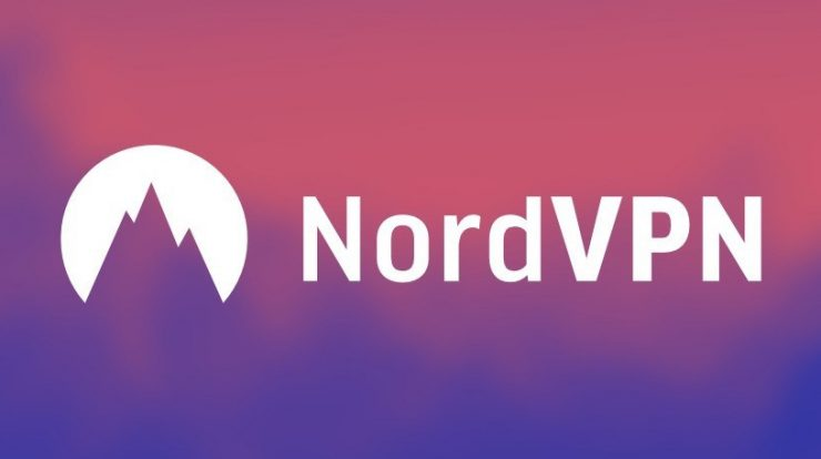NordVPN Black Friday / Cyber Monday Sale & Deals
