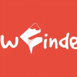 KWFinder Black Friday / Cyber Monday Sale & Deals