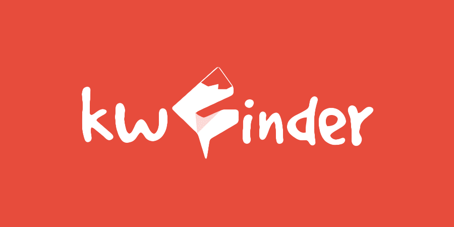 KWFinder Black Friday / Cyber Monday Sale & Deals