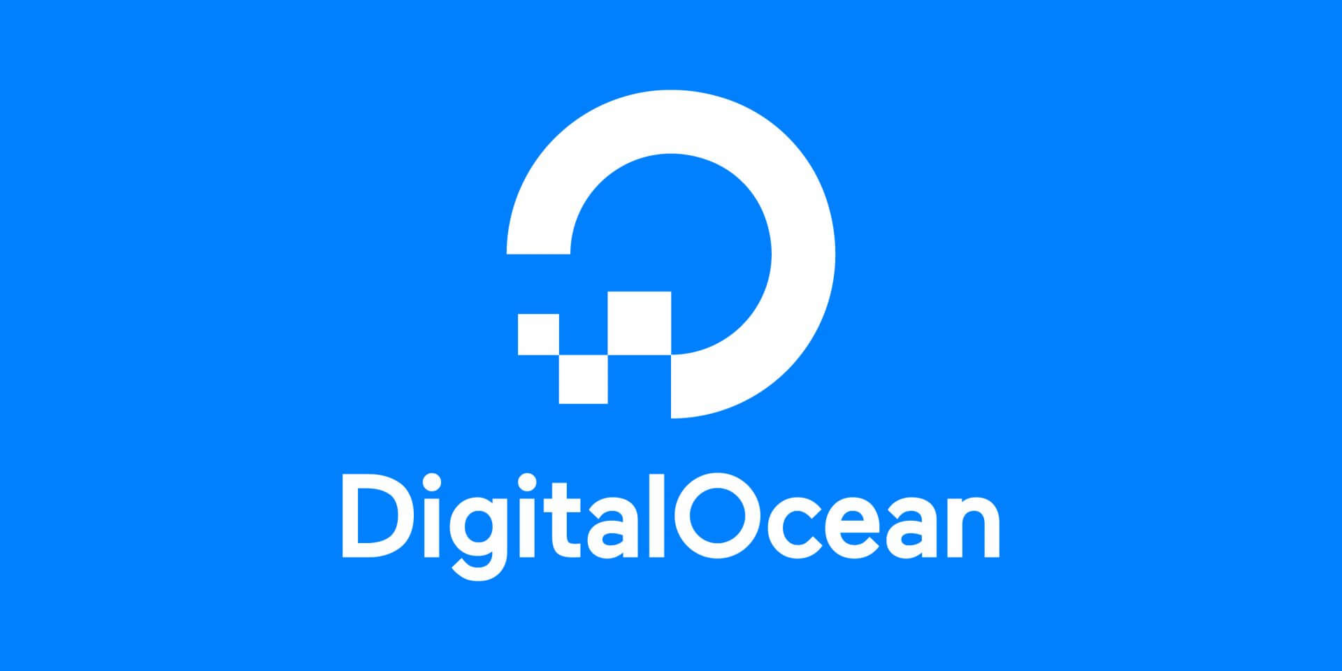 DigitalOcean Black Friday / Cyber Monday Sale & Deals