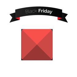 Nosok Proxy Black Friday