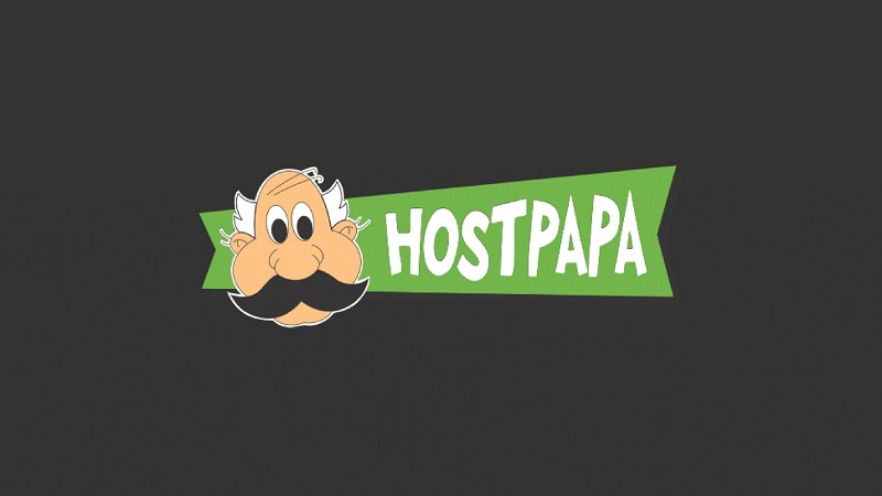 HostPapa Black Friday and Cyber Monday Deals