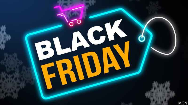 Black Friday Offers from iPage