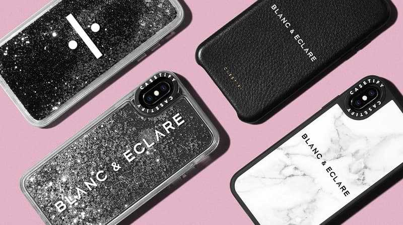 Casetify Black Friday Sale / Cyber Monday Sale